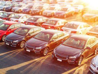 Brazil-Argentina new auto pact postpones free trade