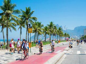 local's guide to Rio de Janeiro: 10 top tips