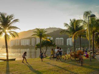 10 top tips from our Rio de Janeiro